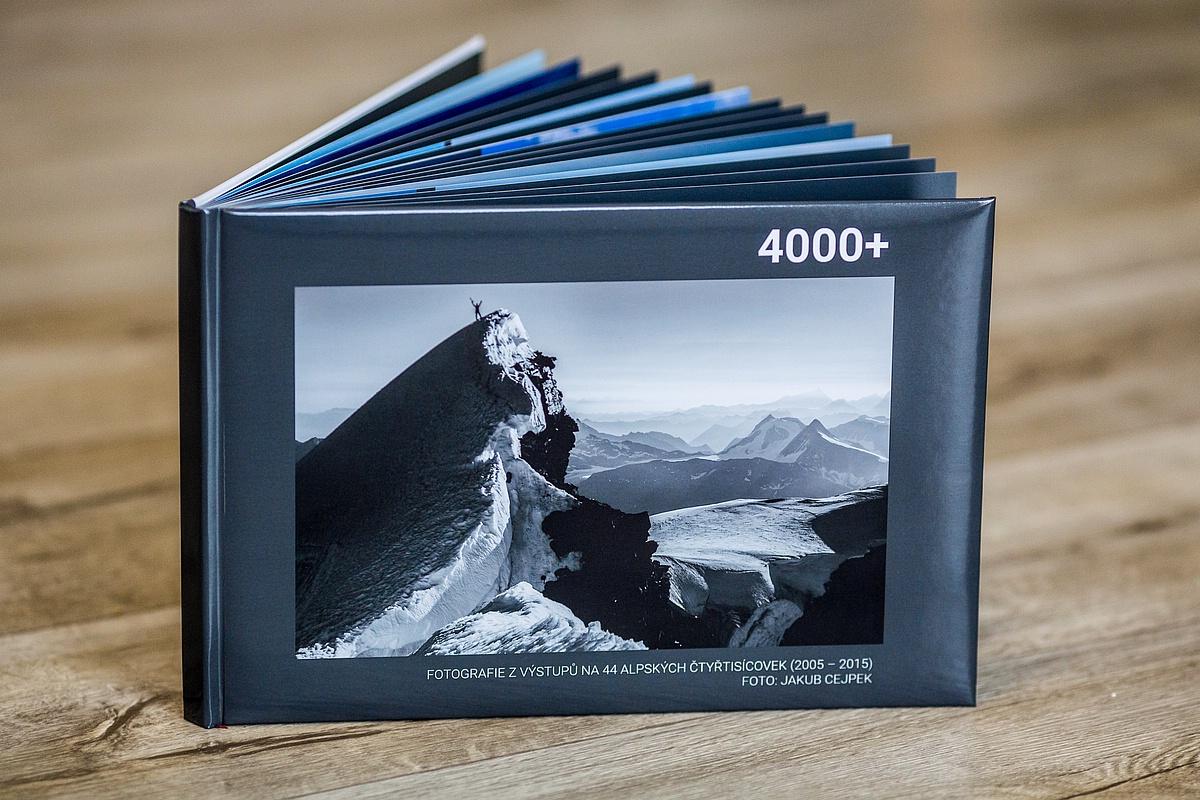 fotokniha-4000-003
