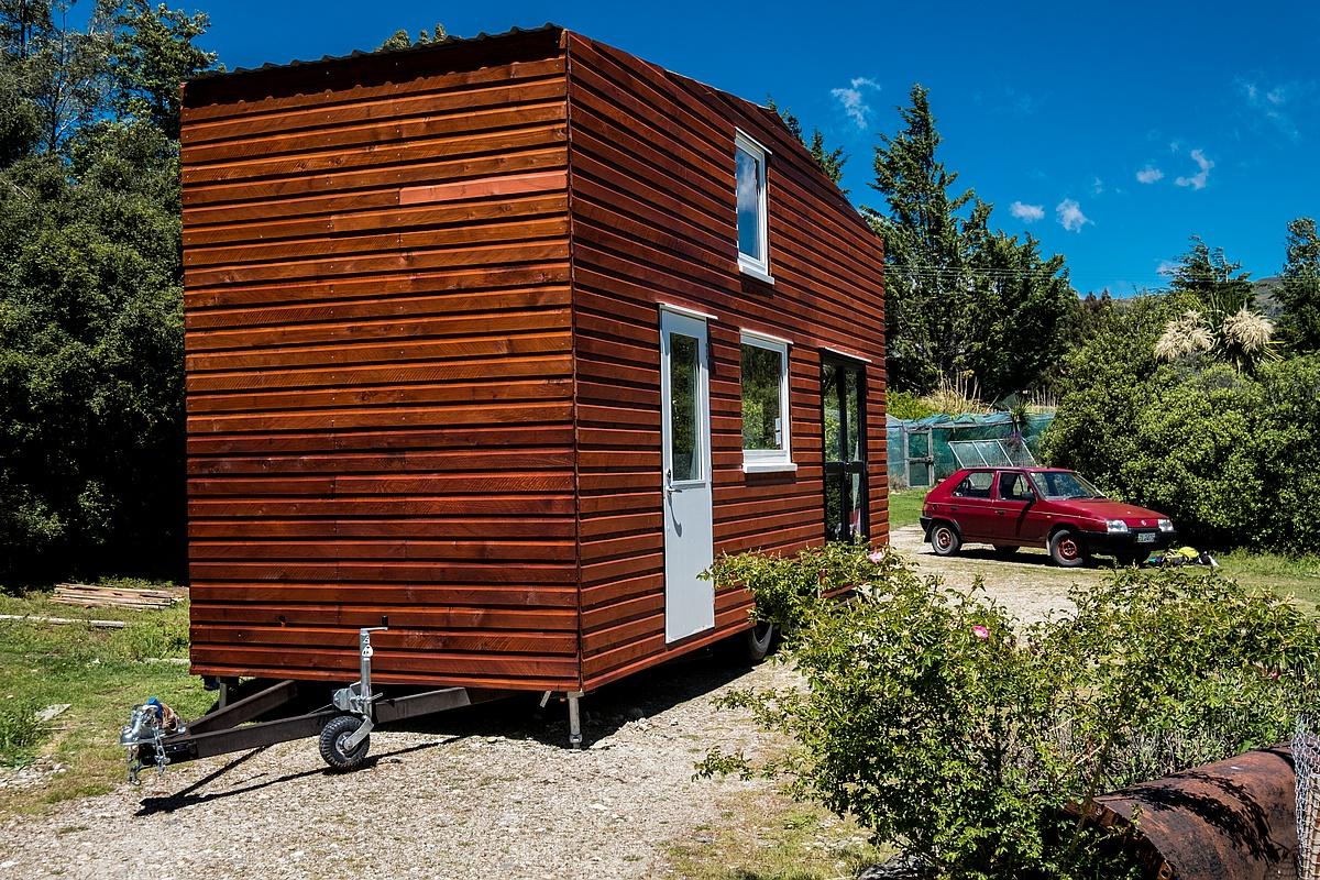 tiny-house-010